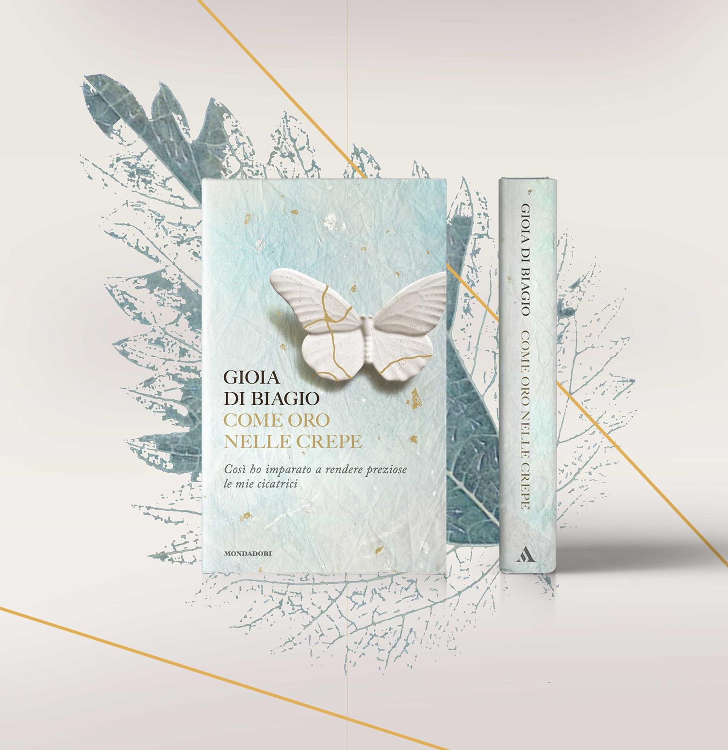 cover-tassello-mockup-libro-gdb-scaled