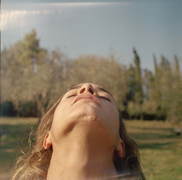 26_fragile–ilaria-di-biagio16
