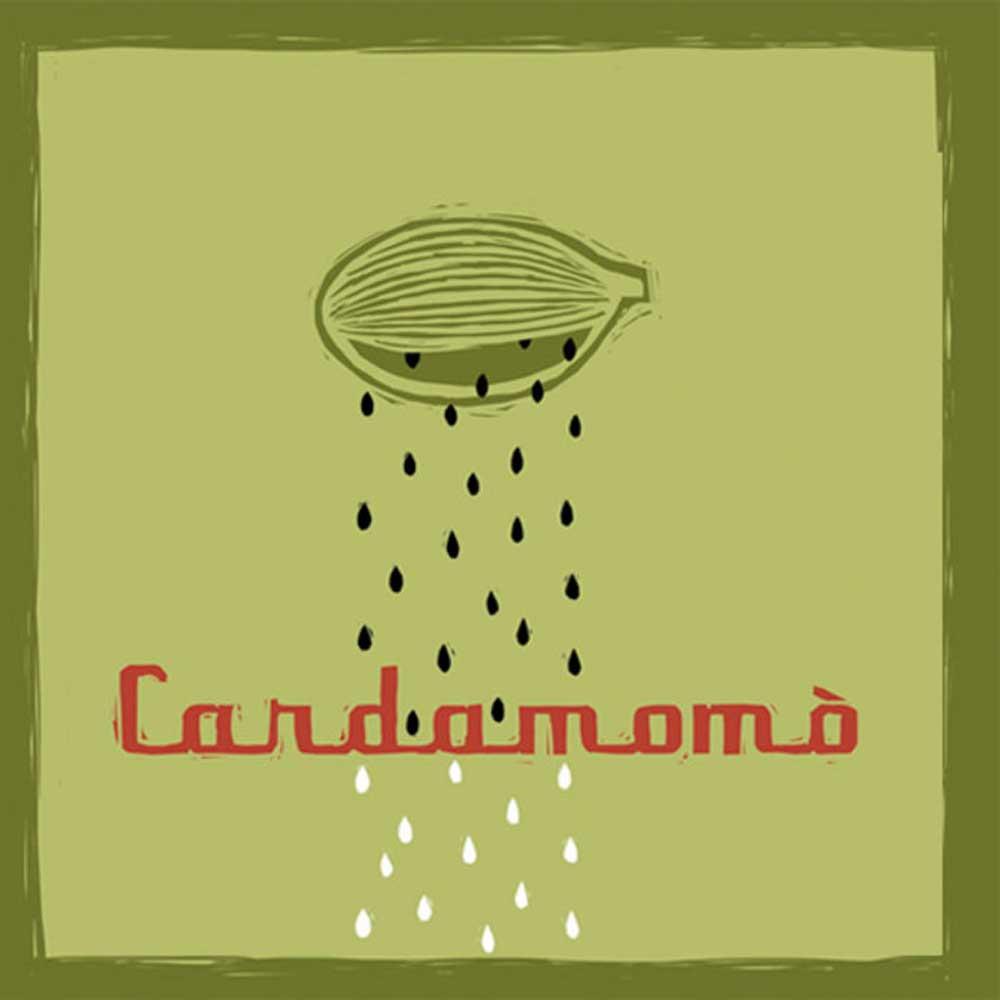 cover_cardamomo